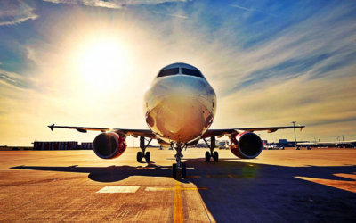 8 Tips to cut business travel expenses
