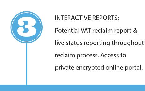 VaTax Cloud Vat and Tax Reclaim